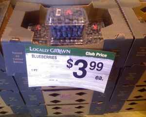safewayberries